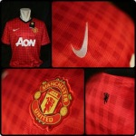 Supplier-Jersey-Grade-Ori-Murah